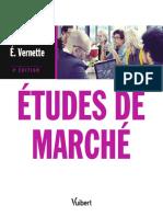 E.VERNETTE (1).pdf