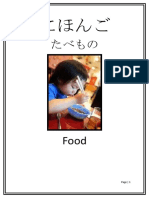 _food_booklet.doc