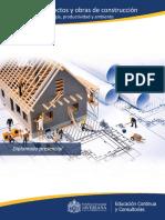 Proyectos y Obras Construcción 018