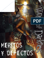 Recopilatorio_de_Meritos_y_Defectos.pdf