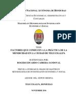 1572846.pdf