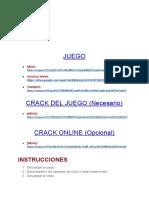 TKK7.pdf