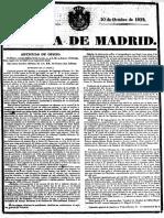 A00529-00530 - Muestras de dolor por el fallecimiento de Fernando VII.pdf