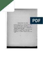 Genta. La idea y las ideologías.pdf