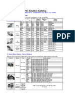 Manual Offset Rdc