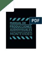 manual_produccion_digital.pdf