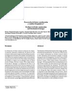 674-Texto del artículo-1877-1-10-20171212 (3).pdf
