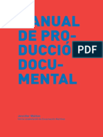 espanol_manual_documental_web.pdf