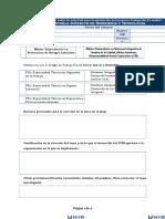 28092018_234840Formulario_Propuesta.doc