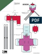 benson_paperfoldable.pdf