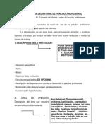 NORMAS INFORME DE PRÁCTICAS PROFESIONALES.pdf