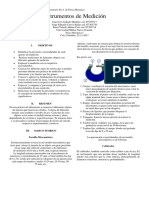 informe_4-fisica instrumentos de medicion