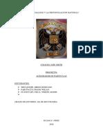 informe-yeison.docx