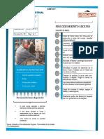 Anexo F. Procedimientos Seguros Taladro - copia.pdf