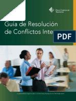 dale carneghie-Guía de Resolución de Conflictos.pdf