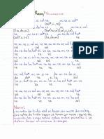 rodolfo el reno notas musicales gratis.pdf