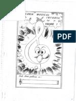 teoria-musical-infantil.pdf