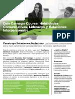 DCC_Dale Carnegie Course_v07.pdf