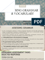 Assessinggrammarvocabulary 151120051317 Lva1 App6891