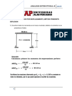 Analisis Estructural 2-5