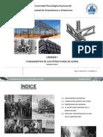 El Acero PARTE 1-corregido.pdf