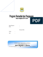 Program Remidial Dan Pengayaan.docx