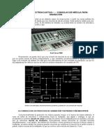 Guia_n_4_-_CONSOLAS.doc