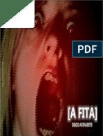 A Fita - Fastplay - Biblioteca Élfica.pdf