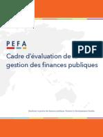 092016-AFD-revisedFramework PEFA French Web Final 0