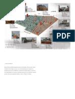 POSTER.pdf