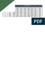 Hidro imprimir graficos.docx