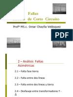 TIPOS-DE-FRECUENCIA.pdf