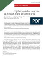 Estudio de Caso Depresiòn.pdf