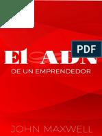 DNA-ESP.pdf