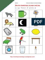 inicio silaba.pdf