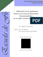 tesis_ciens_sinkler_tormet.pdf