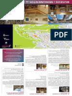 Museos y monumentos de Segovia.pdf