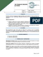 petar 2015.pdf