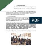 La unificación.pdf