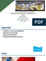 (2018.2) - 02 - Sistema de Medición