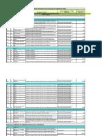 CUADRO DE PRECIOS UNITARIOS.pdf