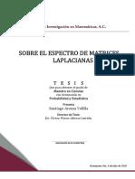 TesisSantiagoArenasVelilla.pdf