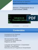 clase-4-arquitectura-y-programacion-de-un-micro.pdf