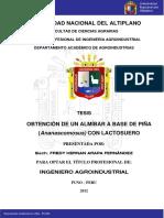 almibar  de pina con lactosuero.pdf