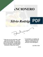 Silvio Rodriguez - Acordes.doc