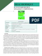 ATLO 9 BIP Inventario Bochum de Personalidad y Competencias (1)