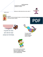 5 CUENTOS CHISTES.docx