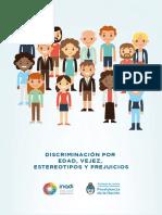 Discriminacion-por-Edad-Vejez-Estereotipos-y-Prejuicios-INADI..pdf