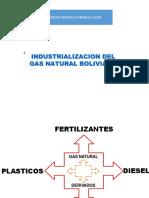 Guia Ambiental Para El Desarrollo de Campos Petroleros