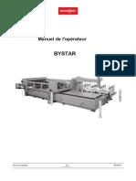 Bystar Ba Btl 30 40 Stbinh34 en.en.Fr